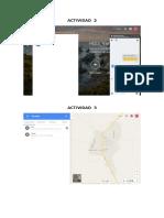 Aplicaciones de Google2