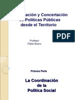 8-coordinacion-y-concertación-Encarnacion-2013.ppt