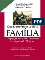 OpcaoPreferencial_PortuguesBR.pdf