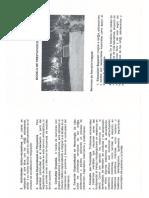 Modelo Prestacion de Servicio 2014
