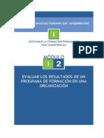 I2_Intro recursos humanos