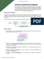 Cálculos en iluminación de interiores.pdf