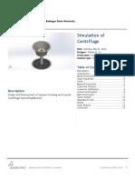 Simulation Analysis.docx