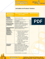 Formato_PTuristico_Resendiz