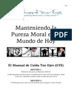 Manual spanish-handbook.pdf