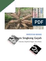 penawaran+investasi+singkong+gajah_OK.pdf