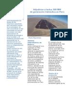 Articuloisolux.pdf