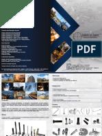Folder Sigma2