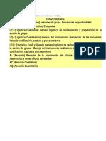 caso prueba finanzas.xls
