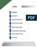Presentacion_omtv22