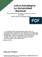 2-ejm-Prospectiva-Estratégica-En-La-Universidad-Nacional.pptx
