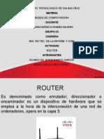 Router - Copia
