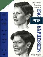 TheArtist&CompleteGuideToFacialExpressions.pdf