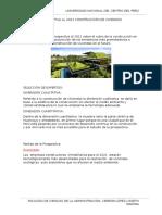 PROSPECTIVA-AL-2021-CONSTRUCCIÓN-DE-VIVIENDAS (1).docx