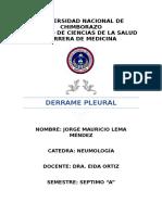 DERRAME PLEURAL.docx