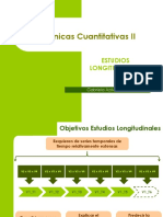 Clase_4_An_lisis__Longitudinal_2013.pdf