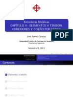 elementos a tension.pdf