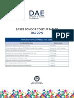 Fondos Concursables DAE -Bases-finales