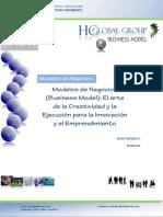Modelos de Negocios para Emprendimiento (2).pdf