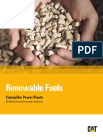 Catterpilar renewable fuels brochure.pdf