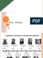 EL-ÁTOMO.pptx