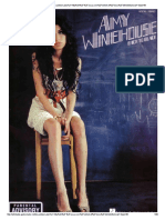 amy whinehouse.pdf