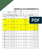 GB standard 94865069-China-Steel-Q235-Q345
