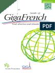 GigaFrench_3rdEdition