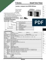 10_ATS8W,11W.pdf