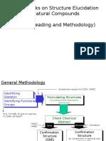 Methodology-1.ppt
