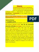 MATERIALES-DESRTIFIC. 2.