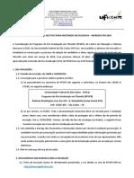 selecao mestrado UFSCAR.pdf