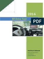 4.RF Drive Test.pdf