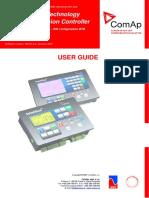 IM-NT-BTB-2.0.pdf