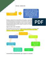 Ética y Certificación Del Consultor Resumen