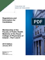 public health.pdf