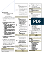2015 Program Matrix _INSET for  Teachers.doc