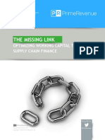 Missing link that turns Supply Chain Finance into a complete working capital solution.pdf