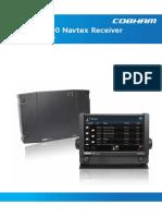 6390 Navtex Receiver -Installation.pdf