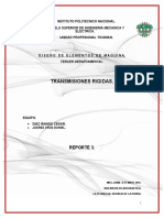 transmisiones rigidas.docx