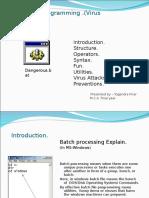 batchfileprogramming-120314072034-phpapp01.ppt
