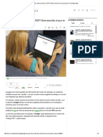 Google_ ¿Buscas Libros en PDF_ Este Sencillo Truco Te Ayudará _ Tecnología _ Epic