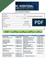 URTeC2015 Sponsorship Agreement Writeable