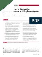 actualizacion_disfagia_Neurógena