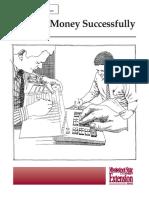 ManageMoneySuccessfully-fb5.pdf