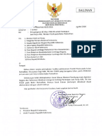 JAM KERJA SELAMA RAMADHAN.pdf