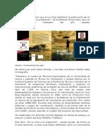 """""""De la CrisisInformacion Libro de La Crisis a La Aceptacion Reseñas"""