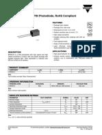 PDF Vishay 310428