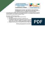 EJERCICIOS DE COMLEC.PDF