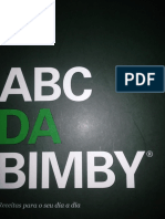 abcbimbt
